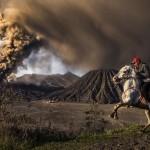 Az év legjobb utazási fotói – káprázatos képek a NatGeo idei fotópályázatán
