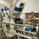 Photo: Elképesztő felfedezés - eddig ismeretlen erőt találtak magyar fizikusok