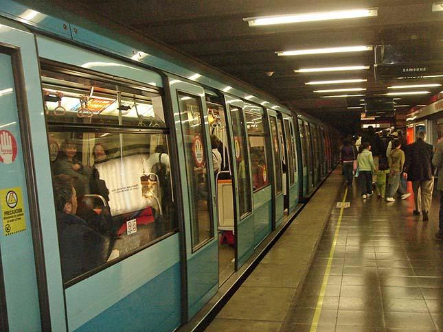 chilei-metro-3