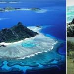 Megújuló energiával védik a világ egyik legfontosabb ökológiai kincsét őrző Galápagos-szigeteket