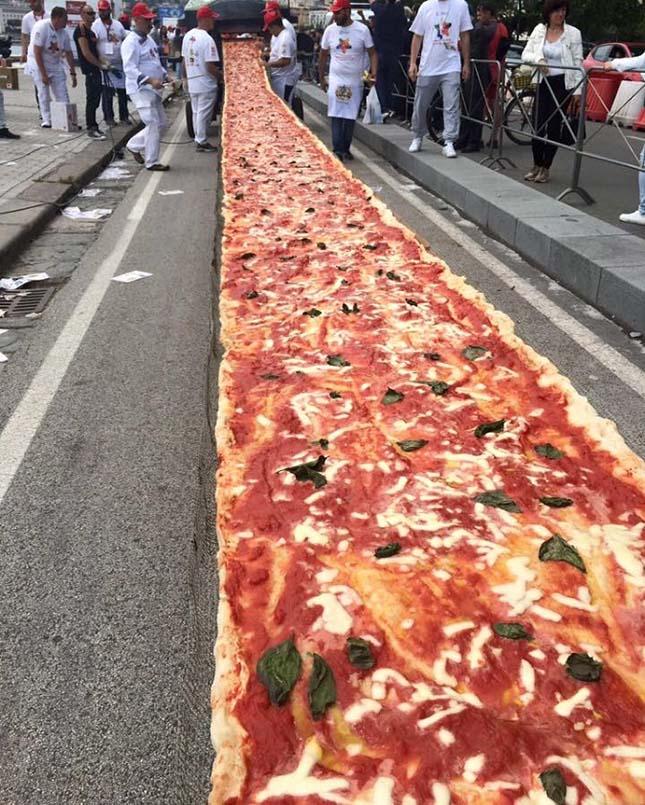 leghosszabb-pizza-2