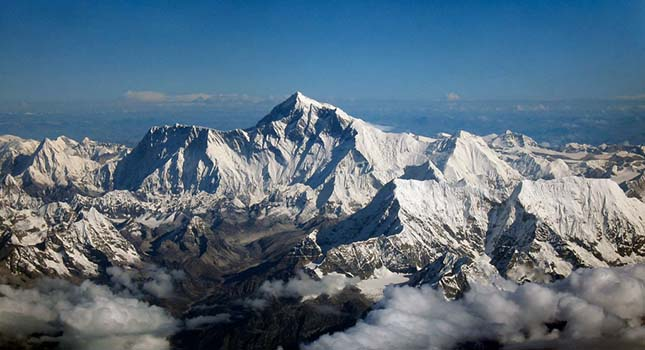 mount-everest-3