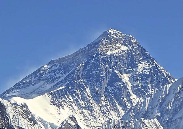 mount-everest-4