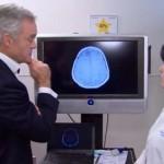 Sikeresen kezelik az agydaganat egyik agresszív formáját a gyermekbénulás vírusával