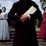 Charles Dickens magával ragadó regénye életre kel a TV képernyőjén