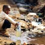 A következő években 69 millió gyermek halhat meg olyan okokból, amelyek elkerülhetőek lennének