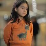 Photo: Megdöbbentő videó - mi történik ha egy szegény és egy jól öltözött kislány szorul segítségre?