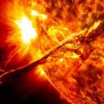 A Napnál is fényesebbeket lobban egy barna törpe