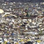 Photo: Megtisztulhatnak az óceánok - elkezdődött az óceáni szemétgyűjtő tesztelése