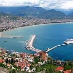 A 22 évvel ezelőtti szintre zuhant a törökországi idegenforgalom