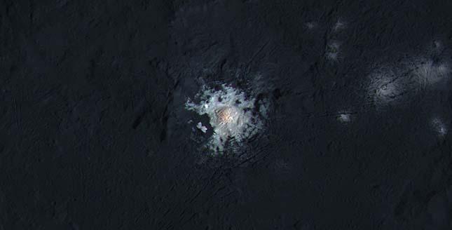 ceres-2