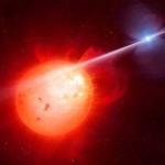 Új típusú csillagrendszert fedezett fel a Hubble
