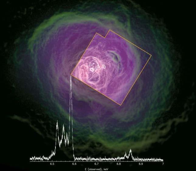 galaxishalmaz-3