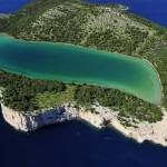 Horvátország 7 eldugott kincse