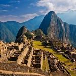 Az inkák előtti korból származó kultúra nyomaira bukkantak a Machu Picchunál