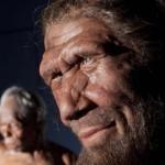 Létezett kannibalizmus az Észak-Európát lakó neandervölgyiek között