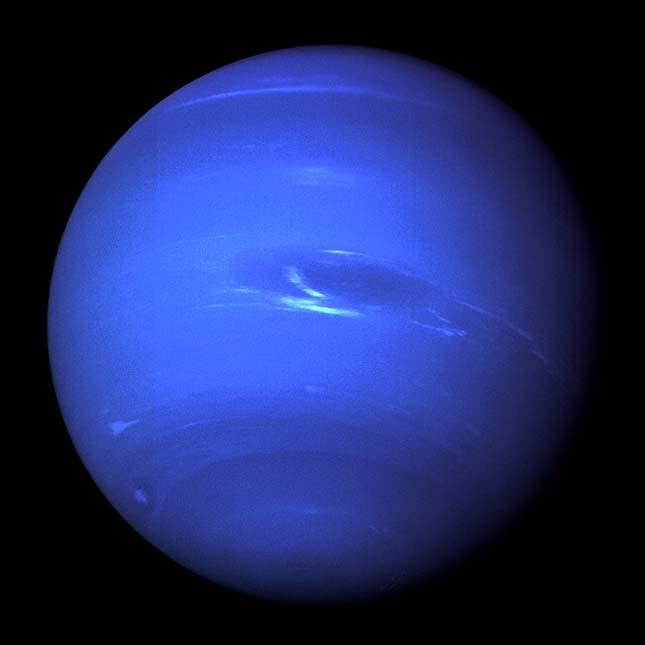 neptunusz