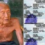 145 éves lehet a világ legidősebb embere