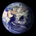 A tavalyinál is korábban használta el az emberiség a Föld éves erőforrásait