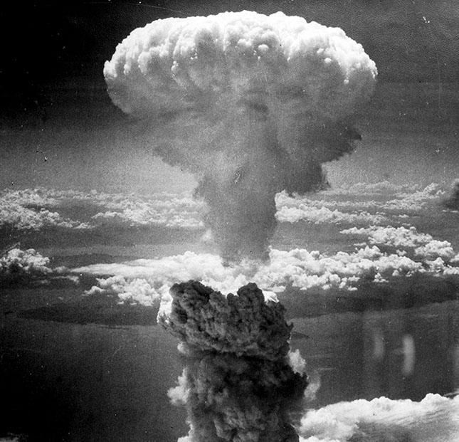 atombomba-2