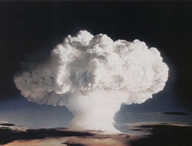 atomrobbantas