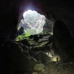 Kétéves várólista van a világ legnagyobb barlangjába