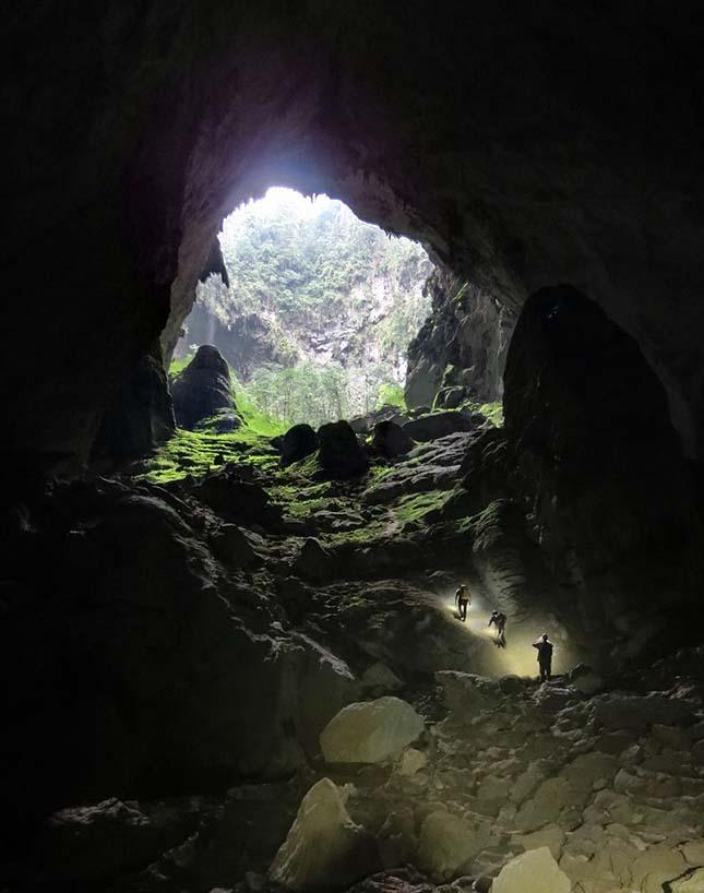 barlang-2