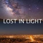 Varázslatos látványtól foszt meg bennünket a fényszennyezés – lenyűgöző time-lapse videó