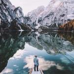 Mesevilágba kalauzolnak el a fiatal német természetfotós képei
