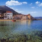Ezért van olyan sok 100 éven felüli lakosa egy gyönyörű olasz falunak