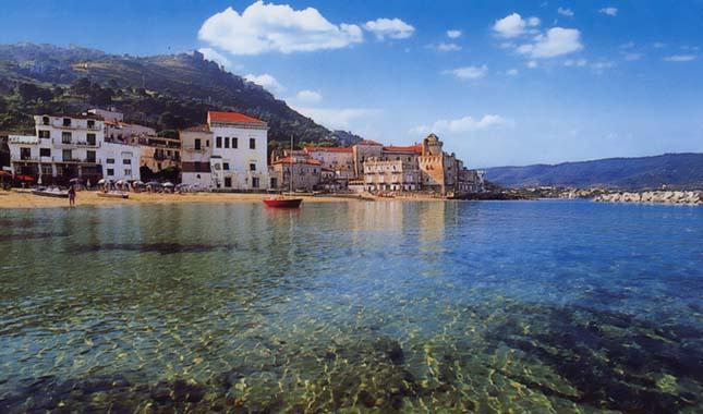 olasz-falu