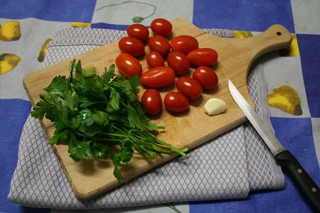 olasz-konyha