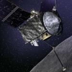 Elindították az űrszondát, mely a potenciális veszélyt jelentő Bennu aszteroidát fogja vizsgálni