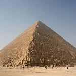 Fém alkatrészei is voltak a fáraókat szállító naphajóknak az ókori Egyiptomban