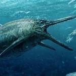 Azonosították a Storr-tó szörnyeként emlegetett vízi ragadozó maradványait