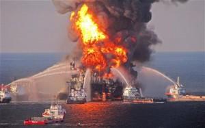 Nem tetszik a BP-nek a 2010-es olajkatasztrófáról készített film