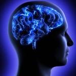 Photo: Egy idő után érzéketlenné válik az agy a hazudozásra