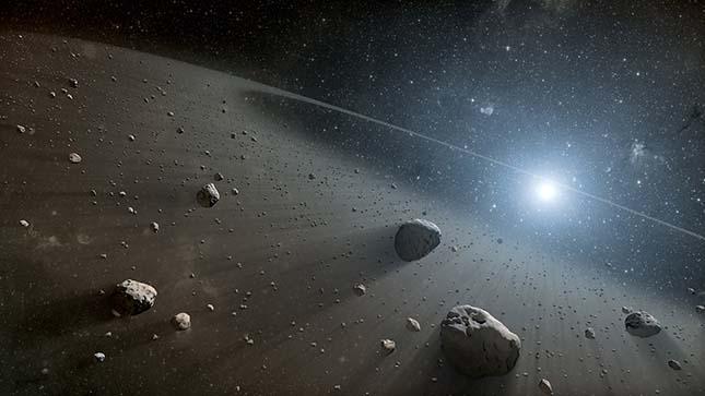 aszteroidak