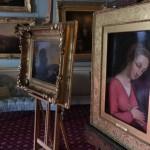 Mégiscsak eredeti Raffaello-alkotás lehet a 20 fontos másolatnak titulált festmény