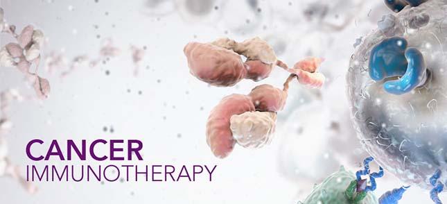 immunterapia