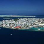 Kilép a brit Nemzetközösségből a Maldív-szigetek
