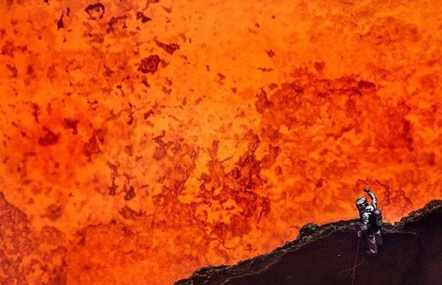 marum-vulkan