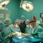 Hatalmasat hibázott egy kórház: egy másik páciens egészséges veséjét távolították el