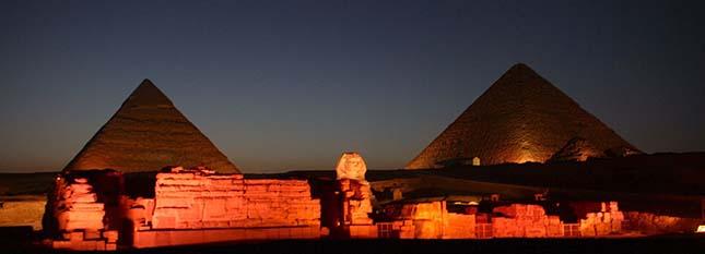 piramis-5