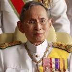 Elhunyt a thai király, a világ leghosszabb ideje trónon lévő uralkodója