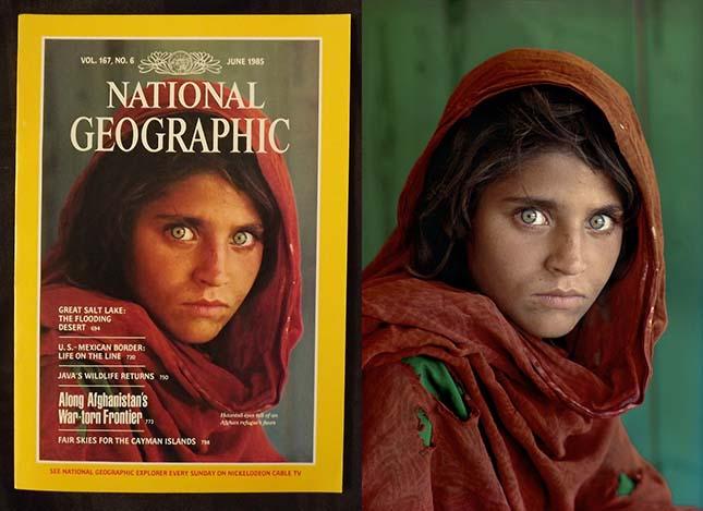 afgan-lany