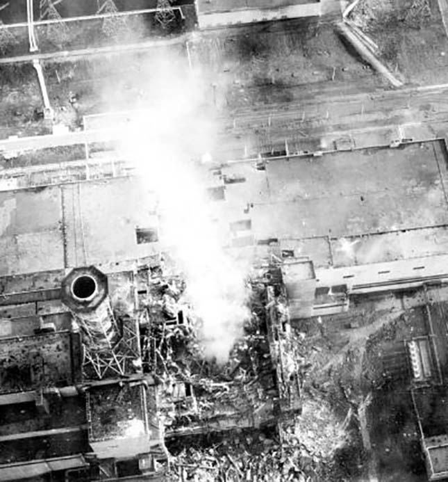 csernobil-5