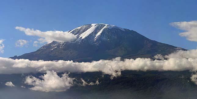 kilimandzsaro-1