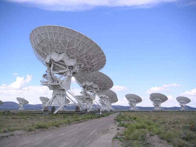 antennarendzser