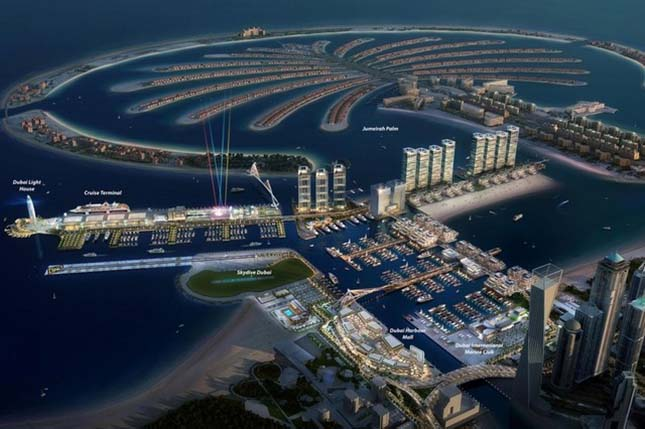 dubai-harbour-2